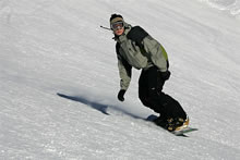 snowboarder_little